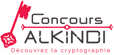 Logo Concours Alkindi